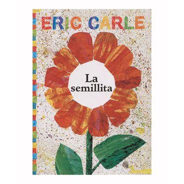 la-semillita-9781481478342