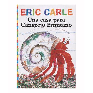 una-casa-para-cangrejo-ermitano-9781481494441
