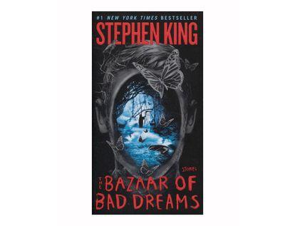 the-bazaar-of-bad-dreams-9781501127878