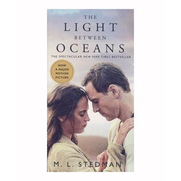 the-light-between-oceans-9781501127977