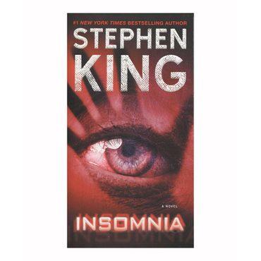 insomnia-9781501143724