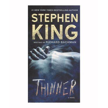 thinner-9781501143762