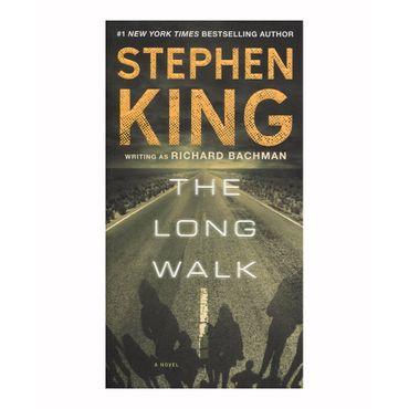 the-long-walk-9781501143823