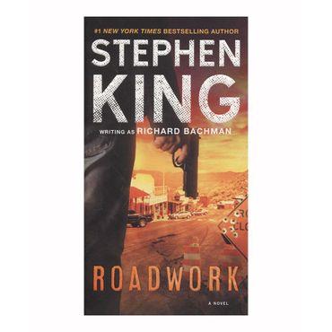 roadwork-9781501143830