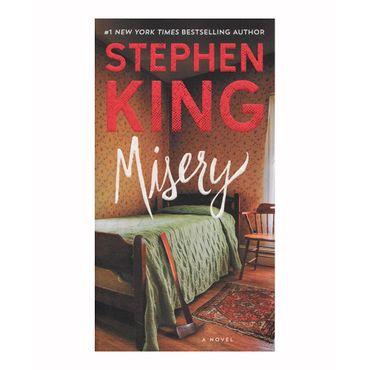 misery-9781501156748