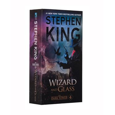 the-dark-tower-4-wizard-and-glass-9781501161834