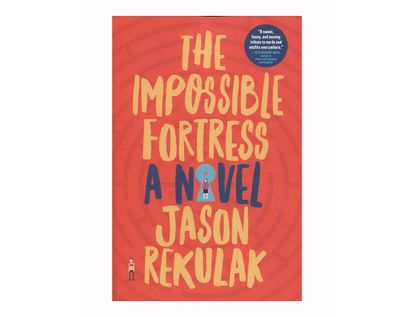 the-impossible-fortress-a-novel-9781501166297