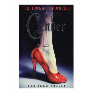 lunar-chronicles-set-4-books-marissa-meyer-9783200328419
