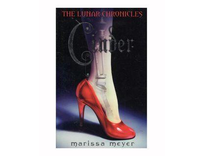 lunar-chronicles-set-4-books-marissa-meyer-9783200328419