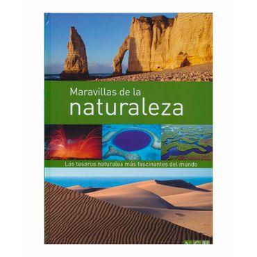 maravillas-de-la-naturaleza-9783625000990