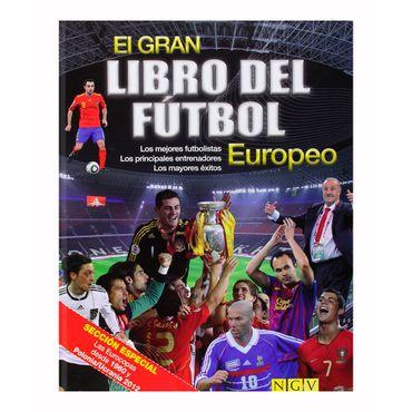 el-gran-libro-del-futbol-europeo-9783625001744