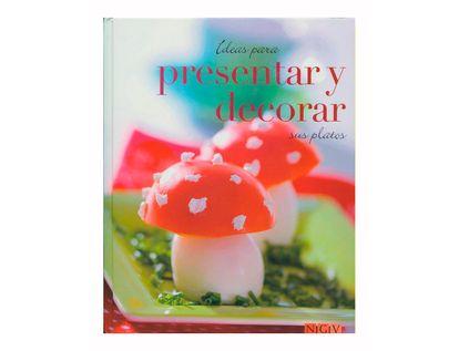 ideas-para-presentar-y-decorar-sus-platos-9783625002079