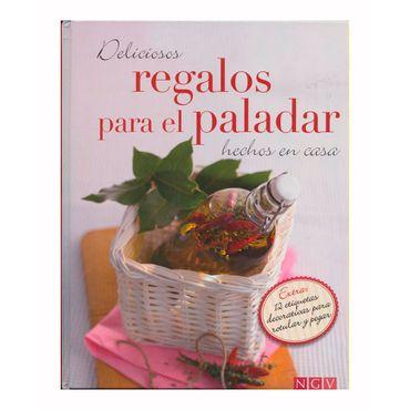 deliciosos-regalos-para-el-paladar-hechos-en-casa-9783625002086