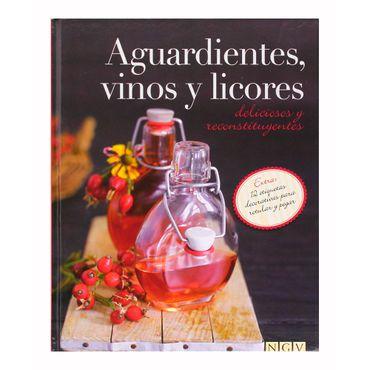 aguardientes-vinos-y-licores-deliciosos-y-reconstituyentes-9783625002093