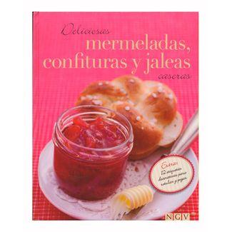 deliciosas-mermeladas-confituras-y-jaleas-caseras-9783625002109
