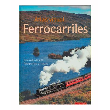 atlas-visual-ferrocarriles-9783625124122