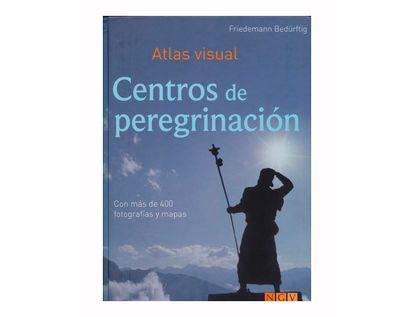 atlas-visual-centros-de-peregrinacion-9783625124146