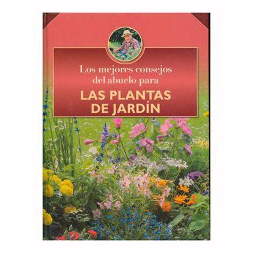 los-mejores-consejos-del-abuelo-para-las-plantas-del-jardin-9783625130772