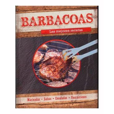 barbacoas-las-mejores-recetas-9783625136873