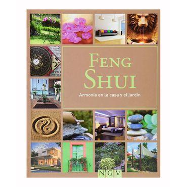 feng-shui-9783869412092