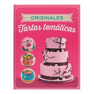 originales-tartas-tematicas-9783869414683