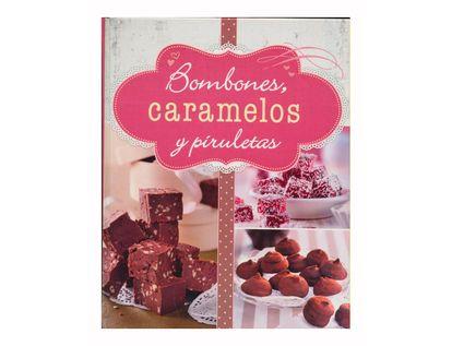 bombones-caramelos-y-piruletas-9783869414690