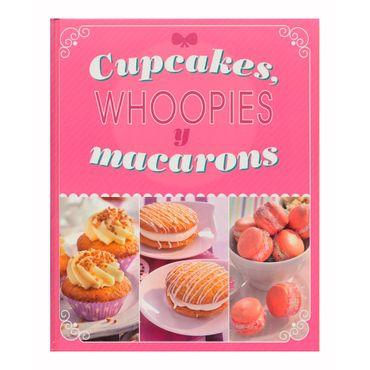 cupcakes-whoopies-macarons-9783869414706