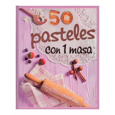 50-pasteles-con-una-masa-9783869414713