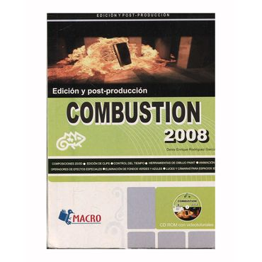 combustion-2008-edicion-y-post-produccion--9786034007635