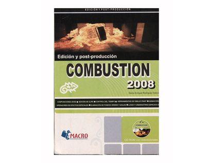 combustion-2008-edicion-y-post-produccion--9786034007635