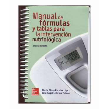 manual-de-formulas-y-tablas-para-intervencion-nutriologica-3ra-edicion--9786071512659