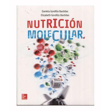 nutricion-molecular-9786071512710
