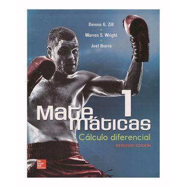 matematicas-1-calculo-diferencial-2da-edicion-9786071512734