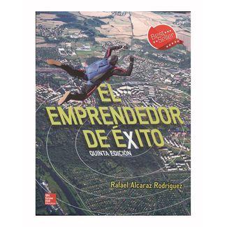 el-emprendedor-de-exito-5ta-edicion-9786071512789
