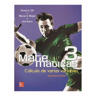 matematicas-3-calculo-de-varias-varibales-2da-edicion-9786071512857