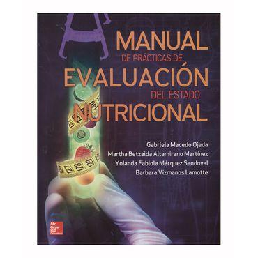 manual-de-practicas-de-evaluacion-del-estado-nutricional-9786071513069