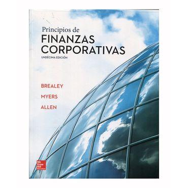principios-de-finanzas-corporativas-undecima-edicion-9786071513120