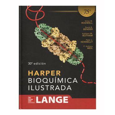 bioquimica-ilustrada-harper-30a-edicion-9786071513687