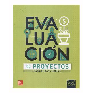evaluacion-de-proyectos-9786071513748