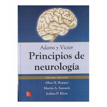 principios-de-neurologia-adams-y-victor-10ma-edicion-9786071513878