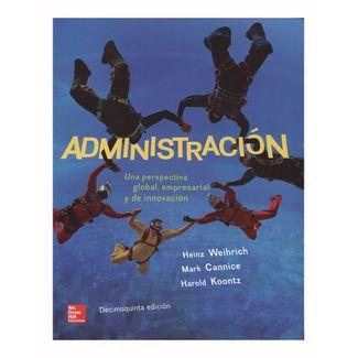 administracion-una-perspectiva-global-empresarial-de-innovacion-9786071513915