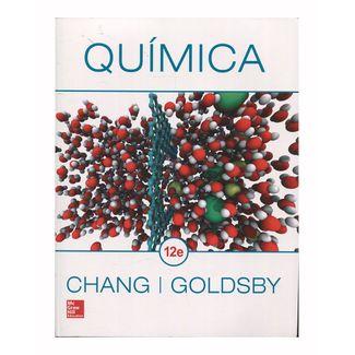 quimica-12-edicion-9786071513939
