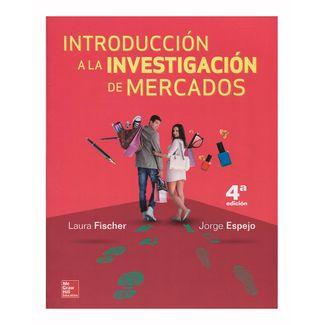 introduccion-a-la-investigacion-de-mercados-4ta-edicion-9786071513946