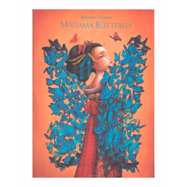 madame-butterfly-9788414004975
