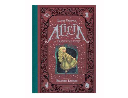 alicia-a-traves-del-espejo-1-9788414010303