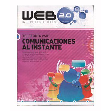comunicaciones-al-instante-9788415008163