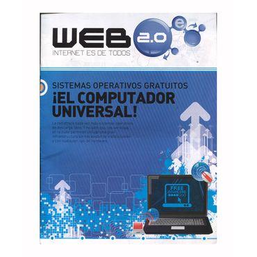 -el-computador-universal--9788415008170