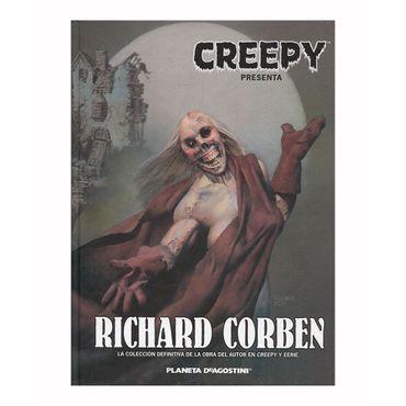 greepy-presenta-richard-corben-la-coleccion-definitiva-de-la-obra-del-autor-en-creepy-y-eerie-9788415480860
