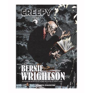greepy-presenta-bernie-wrightson-la-coleccion-definitiva-de-la-obra-del-autor-en-creepy-y-eerie-9788415821779