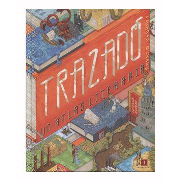 trazado-un-atlas-literario-9788416542512